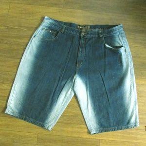 Noiz Jeans